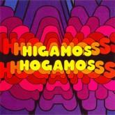 higamos-hogamos-infinity-plus-one-emperor-machine-remixes-dc-recordings-cover