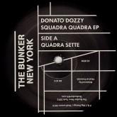 donato-dozzy-squadra-quadra-ep-the-bunker-new-york-cover