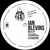 ian-blevins-next-ep-frits-wentink-nick-beringer-remixes-keep-it-zen-cover