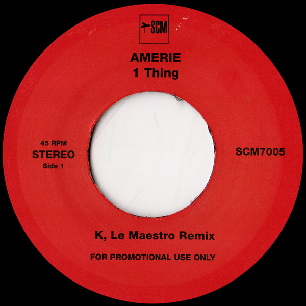amerie-1-thing-remix-k-le-maestro-remix-instrumental-street-corner-music-cover