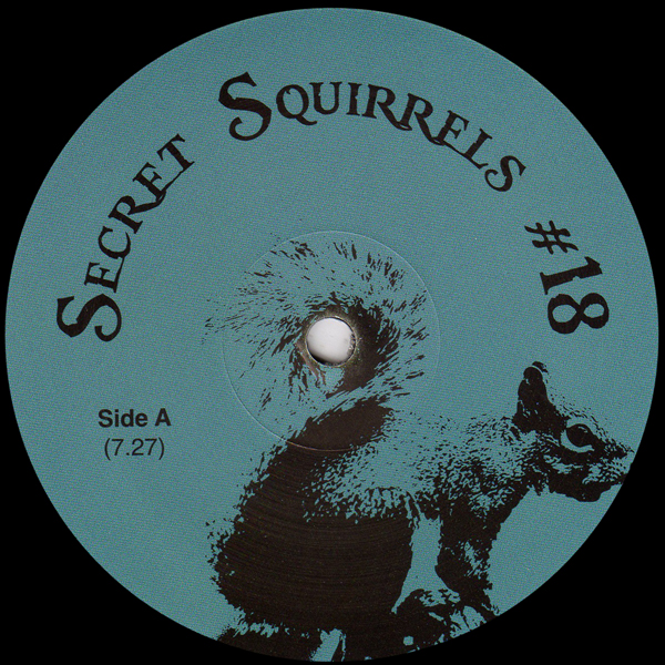 secret-squirrels-secret-squirrels-18-secret-squirrels-cover