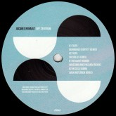 jacques-renault-off-zentrum-incl-borrowed-identity-max-mcferren-remixes-lets-play-house-cover