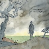 james-blake-the-colour-in-anything-lp-polydor-cover