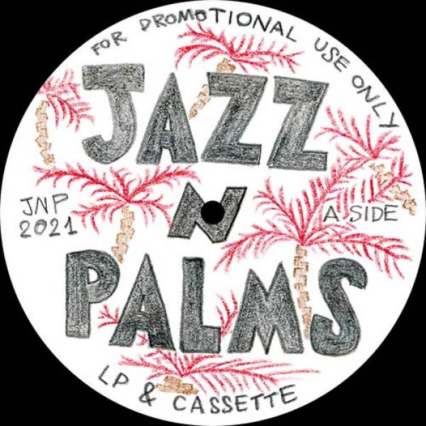 jazz-n-palms-jazz-n-palms-05-jazz-n-palms-cover