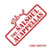 Salsoul Acapellas The Sistas