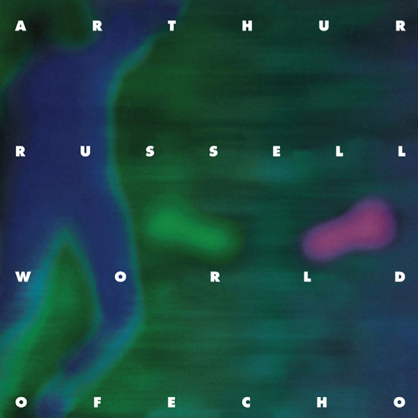 arthur-russell-world-of-echo-lp-audika-cover
