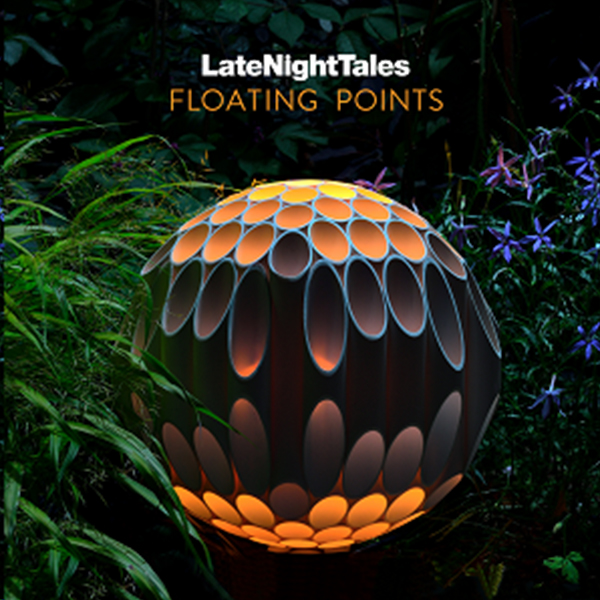 floating-points-late-night-tales-floating-points-lp-late-night-tales-cover