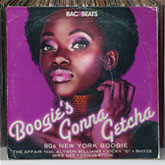 various-boogies-gonna-getcha-cd-back-beats-cover