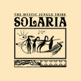 the-mystic-jungle-tribe-solaria-early-sounds-cover