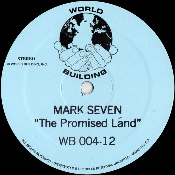 mark-seven-the-promised-land-world-building-cover