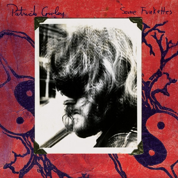 patrick-cowley-some-funkettes-lp-pre-order-dark-entries-cover