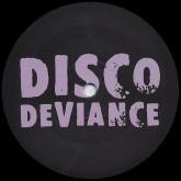 onur-engin-summer-nights-disco-deviance-cover