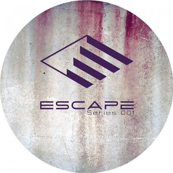 argenis-brito-felipe-valenzuela-cesare-vs-disorder-various-escape-series-001-soundscapes-records-cover