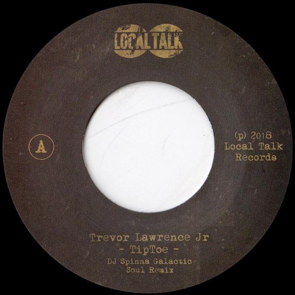 trevor-lawrence-jr-tiptoe-dj-spinna-remix-local-talk-cover