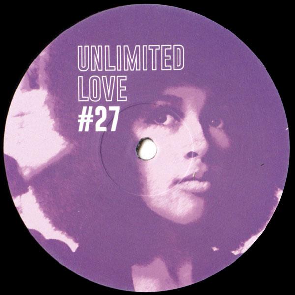 unlimited-love-unlimited-love-27-unlimited-love-cover