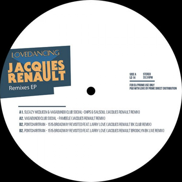 jacques-renault-pontchartrain-various-artists-jacques-renault-remixes-lovedancing-pre-order-lovedancing-cover