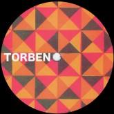 torben-torben-002-torben-cover