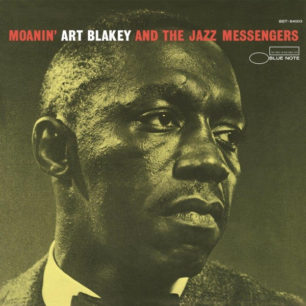 art-blakey-the-jazz-messengers-moanin-lp-blue-note-cover