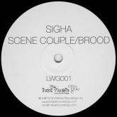 sigha-scene-couple-brood-hotflush-recordings-cover
