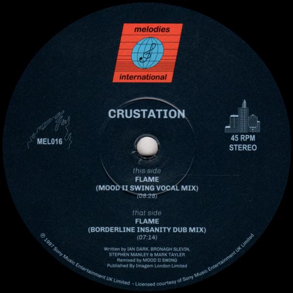 crustation-flame-mood-ii-swing-remixes-melodies-international-cover