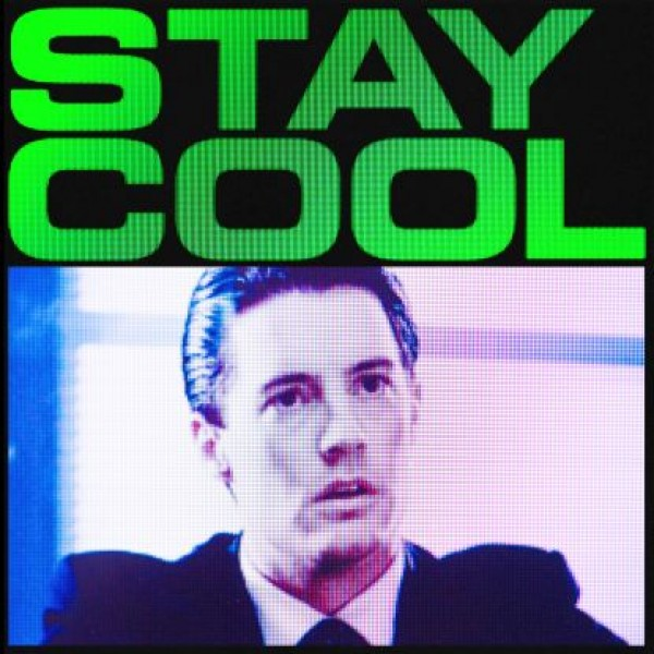 tiga-clarian-stay-cool-turbo-recordings-cover