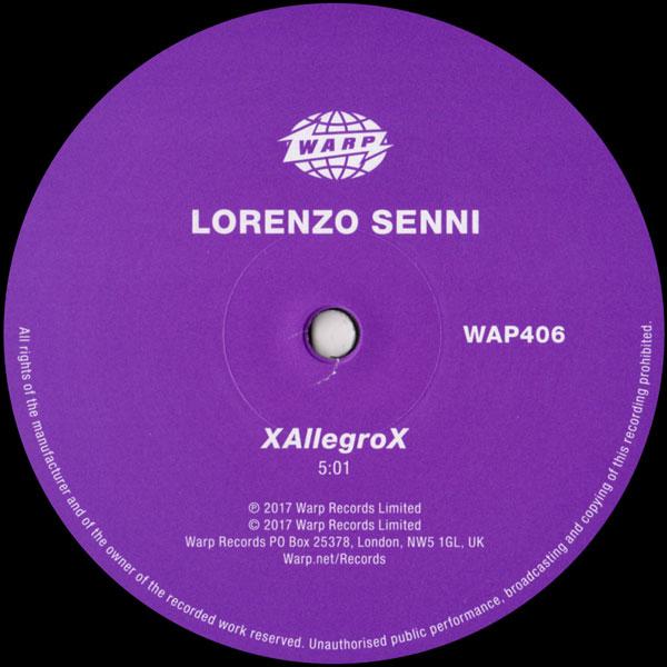 lorenzo-senni-xallegrox-the-shape-of-trance-to-come-warp-cover
