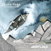 luke-hess-dimensiond-ep-deeplabs-cover