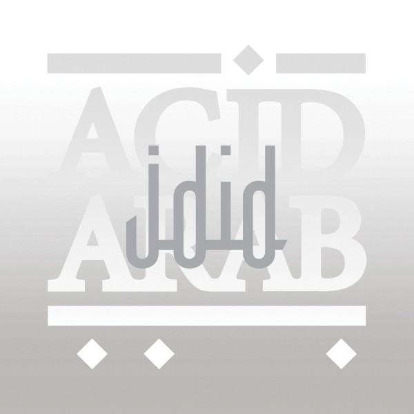 acid-arab-jdid-cd-crammed-discs-cover