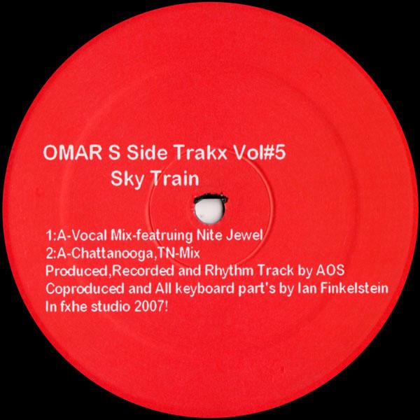 omar-s-side-trakx-vol-5-fxhe-records-cover