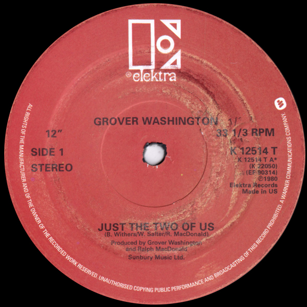 donald-byrd-grover-washington-jnr-love-has-come-around-just-the-two-of-us-elektra-cover