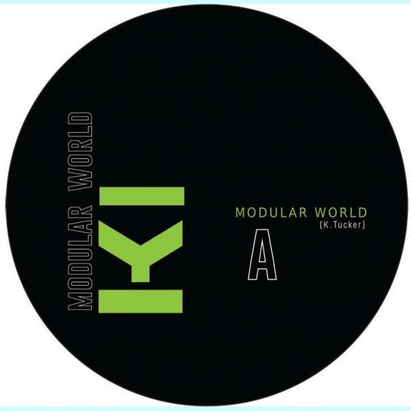 keith-tucker-k-1-modular-world-puzzlebox-cover