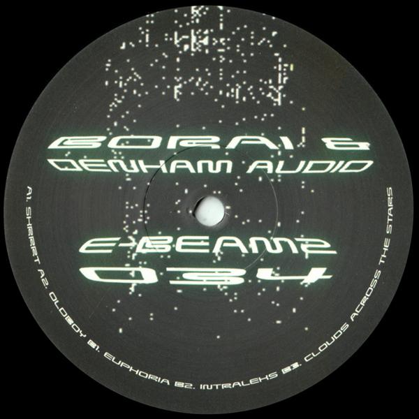 borai-denham-audio-clouds-across-the-stars-ep-e-beamz-cover