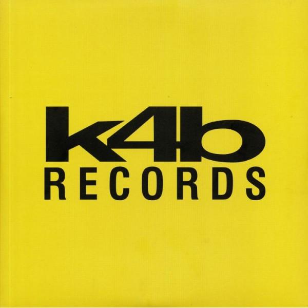 various-artists-k4b-records-classics-volume-1-k4b-records-cover