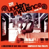 paul-phillips-under-the-influence-volume-two-cd-z-records-cover