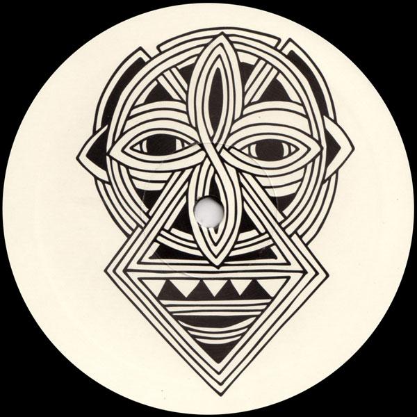 the-mixtapers-sun-metaphors-angis-music-cover