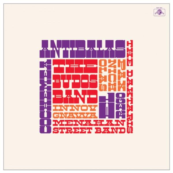 various-artists-rhythm-showcase-vol-1-lp-daptone-records-cover