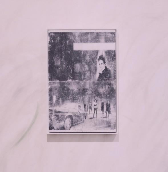 moonilena-tiny-portals-belters-cover