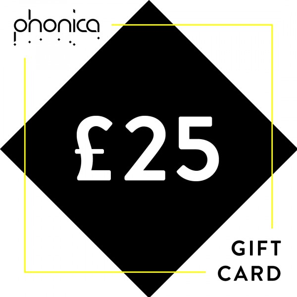phonica-records-gift-card-25-phonica-records-cover