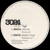 martyn-hear-me-zomby-remix-seventy-four-redshape-remix-3024-cover