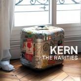 dj-deep-kern-the-rarities-tresor-cover