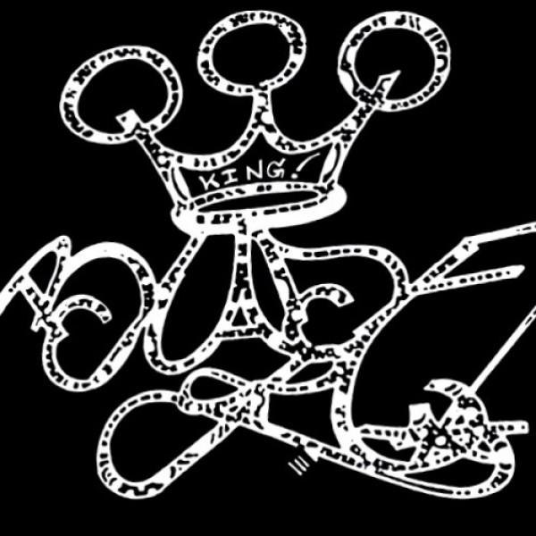 luca-lozano-king-blade-pelvis-cover