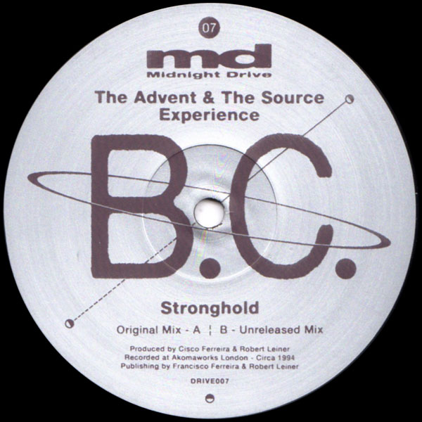bc-the-advent-the-source-experience-stronghold-midnight-drive-cover
