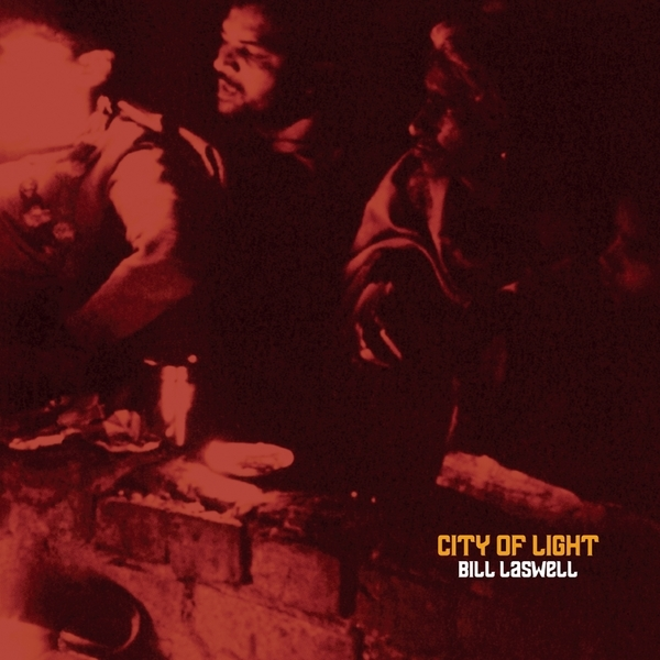 bill-laswell-coil-trilok-gurtu-tetsu-inoue-lori-carson-hakim-bey-city-of-light-lp-sub-rosa-cover