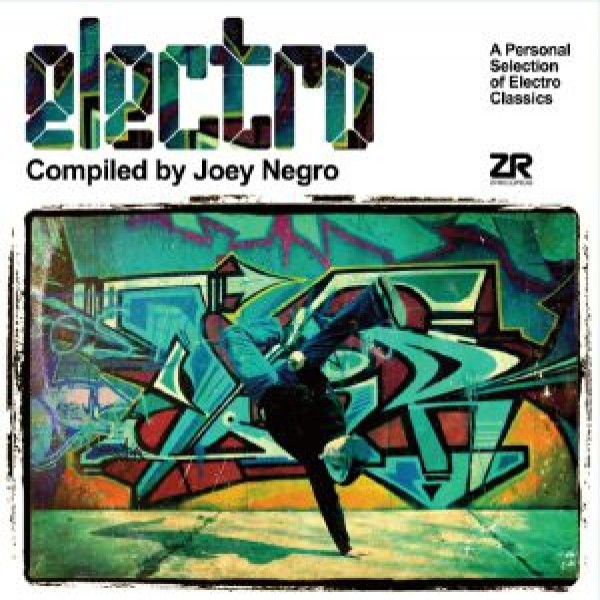 joey-negro-various-artists-joey-negro-presents-electro-lp-z-records-cover
