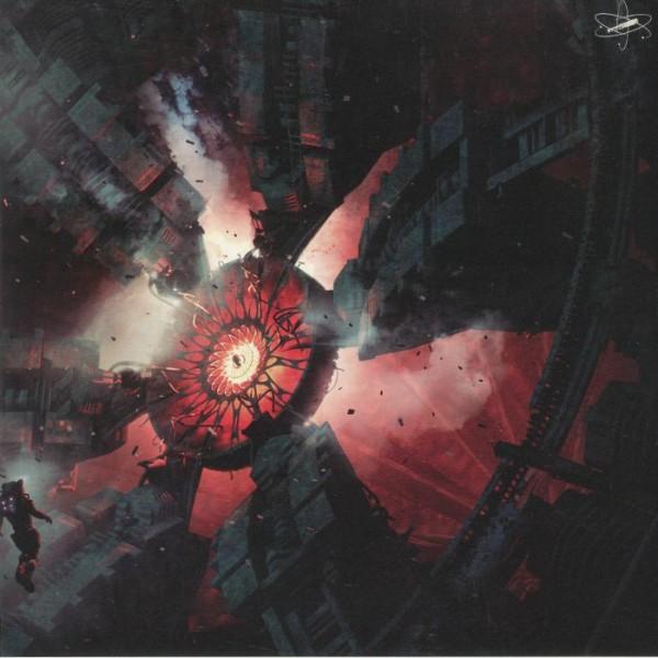 john-beltran-2020-lcs005-mystic-quantum-cover