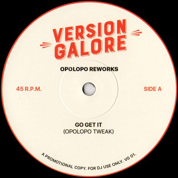 opolopo-opolopo-reworks-version-galore-cover