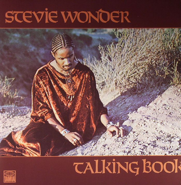 stevie-wonder-talking-book-lp-back-to-black-cover
