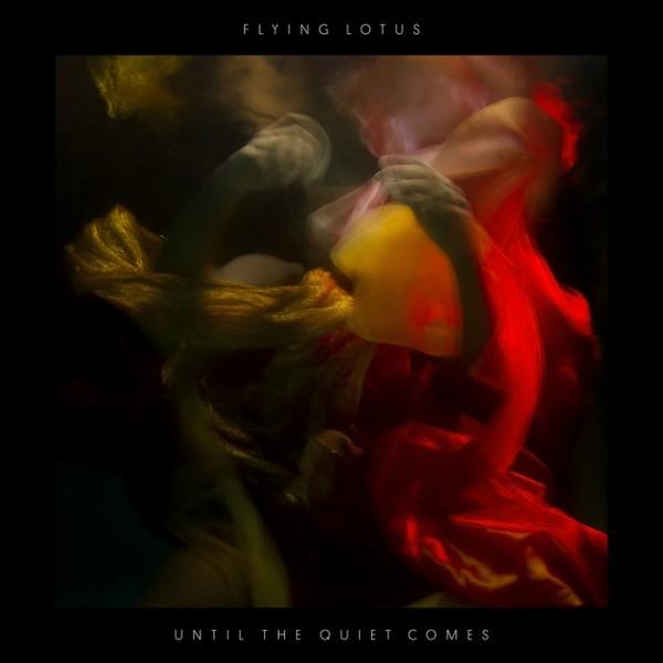 flying-lotus-until-the-quiet-comes-lp-warp-cover