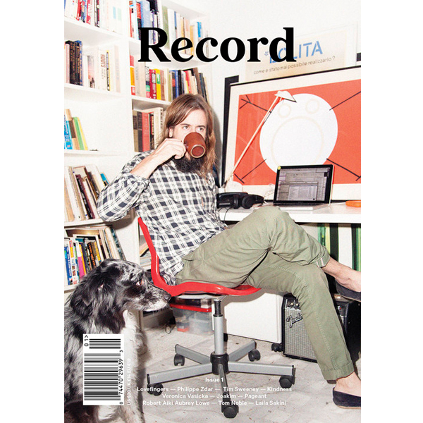 record-culture-record-culture-magazine-issue-1-record-culture-cover