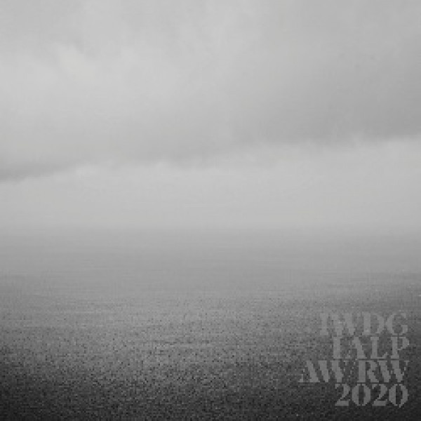 iwdg-ian-weatherall-gray-in-a-lonely-place-weatherall-tribute-rsd-2021-rotters-golf-club-cover